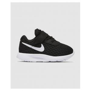 Nike Chaussure Tanjun pour Bébé/Petit enfant (17-27) - Noir - Taille 22
