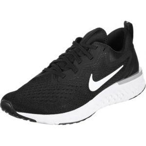 Nike Odyssey React chaussures noir Gr.45,0 EU