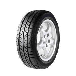 Novex 185/65 R15 88H H-Speed 2