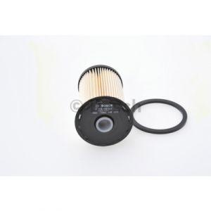 Bosch Filtre à carburant F026402007