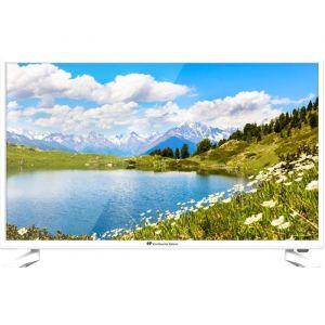 Continental Edison 320917W7 - TV LED HD 80cm (32'')
