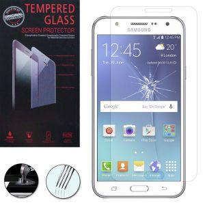 vcomp coque silicone tpu transparente iphone 6 pluls