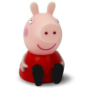 Spearmark Veilleuse Led Peppa Pig