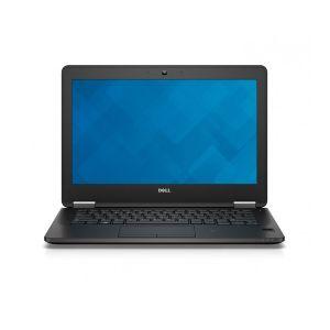 """Dell Latitude E7270 - 12.5"""" avec Core i5-6300U 2.4 GHz"""