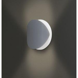 Faro OVO-R7S 118mm - Blanc
