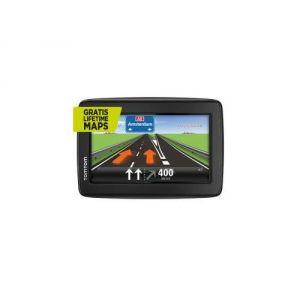 TomTom START 20 M Europe 22 - GPS auto