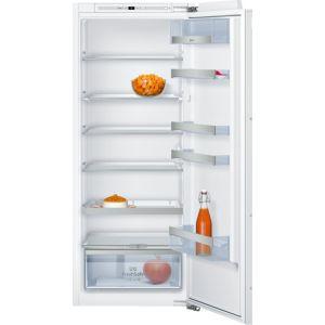 Neff KI1513D40 - Réfrigérateur intégrable 1 porte