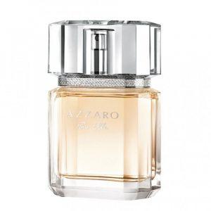 Azzaro Pour Elle - Eau de parfum pour femme