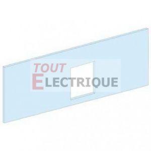 Schneider Electric PLEINE NSX250 VIGI HZ.FIXE/M