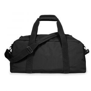 Eastpak Stand + Sac de Voyage, 53 cm, 34 liters, Noir (Black)