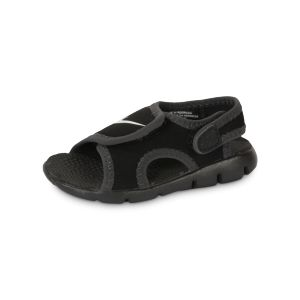 Nike Sunray Adjust - Sandales bébé