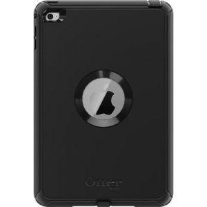 Otterbox Coque Defender robuste antichoc pour Ipad Mini 4 Noir