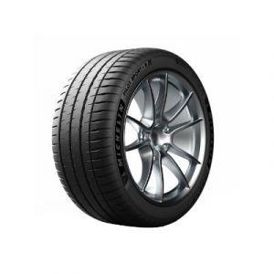 Michelin 285/35 ZR22 (106Y) Pilot Sport 4S XL