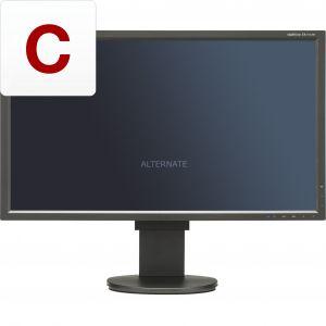 """Nec MultiSync EA275UHD - Écran LED 27"""""""