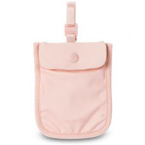 PacSafe Coversafe S25 Geheime Bh Tasche Orchid Pink [Accessoire pour sacoche et valise - Universel]