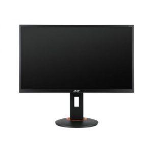 "Acer XF270HU - Ecran LED 27"""