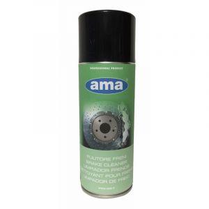 Ama Spray pour frein et embrayage - 400 ml