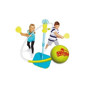 Mookie Mon premier Swingball
