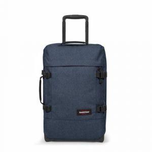 Eastpak Tranverz S Bagage Cabine 51 cm 42 L couleur Bleu