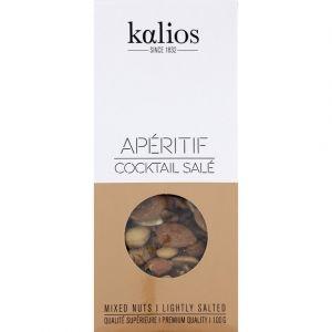 Kalios Apéritif cocktail salé
