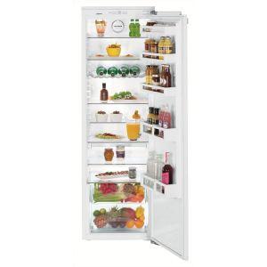 Image de Liebherr IK 3510 Comfort - Réfrigérateur 1 porte intégrable
