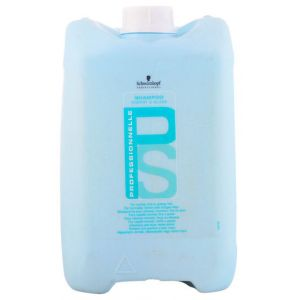 Schwarzkopf Professional Shampooing Energy & Gloss 5 L