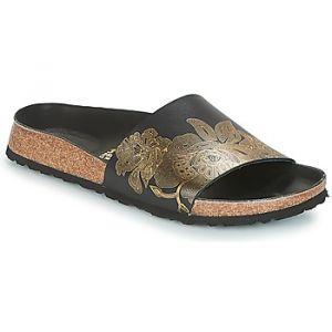Birkenstock Sandales Papillio Cora