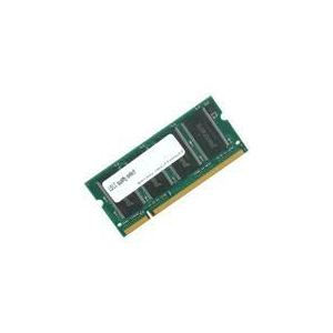 Barrette mémoire 512 Mo DDR2 667 MHz 200 broches