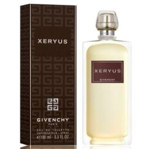 Givenchy Xeryus - Eau de toilette pour homme