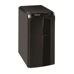 Fellowes 4651601 - Destructeur de documents AutoMax 300C