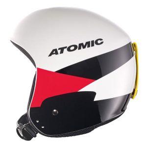 Atomic Redster Worldcup - Casque de ski homme