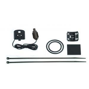 Support compteur Kit câbles 3 mm - BCP-72