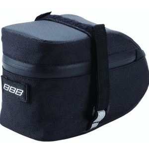 BBB cycling Sacoche de selle EasyPack S BSB-31S M