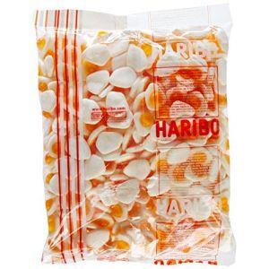 Haribo Bonbons Oeufs au plat 1.5 Kg