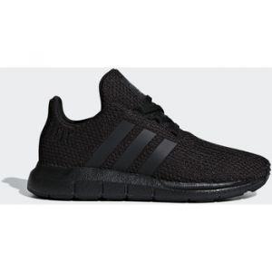 Adidas Chaussures enfant Chaussure Swift Run Noir - Taille 28,29,30,31,32,33,35