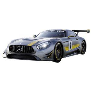 Mondo Mercedes AMG GT3 Mondo Motors 1/10 - Voiture radiocommandée