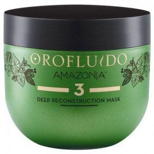 Revlon Masque Orofluido Amazonia 250ml