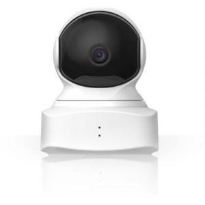 Yi Caméra de sécurité DOME d'interieur 1080P et détection