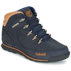 Timberland Boots EURO ROCK HIKER