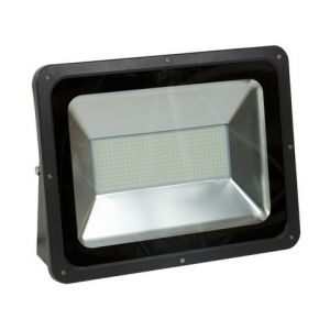 Ceba PROJECTEUR SEUL A LED 150W - 11200 lumen - FL150