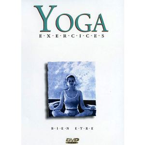 Yoga exercices