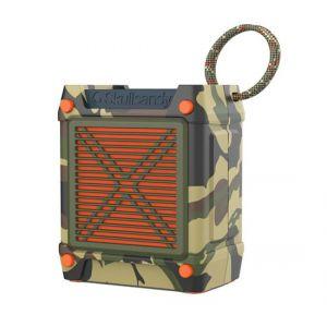 Skullcandy Shrapnel - Enceinte Portable sans fil