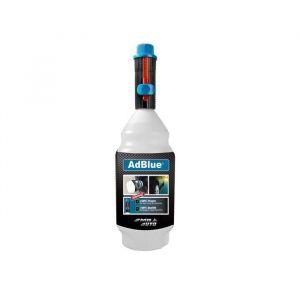 AdBlue SMB 1,5 L