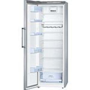 Bosch KSV33VL30 - Réfrigérateur 1 porte