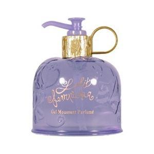 Lolita Lempicka Le Premier Parfum - Gel moussant parfumé pour femme