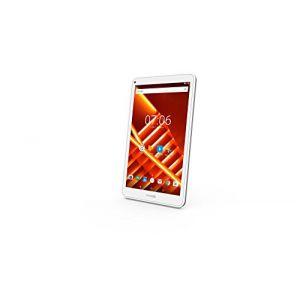 """Archos 70D Titanium 8 Go - Tablette tactile 10.1"""" sous  Android 7.0 (Nougat)"""