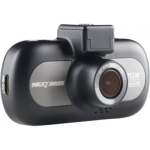 NextBase Boîte noire vidéo caméra 412GW