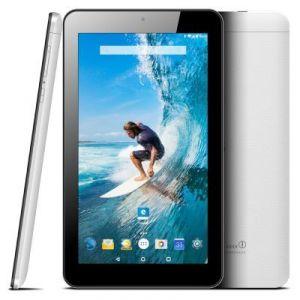 "Image de Odys Vito 8 Go - Tablette tactile 7"" sous Android 5.1"