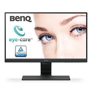 """Benq GW2280 - Ecran LED 27"""""""