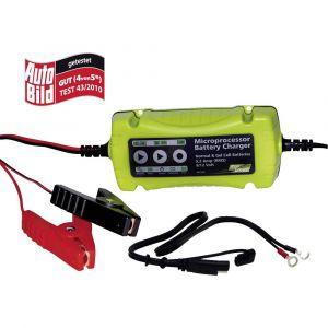 ProUser PRO USER DFC530 Chargeur Intelligent 6 V / 12 V